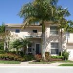 House Sale West Palm Beach Florida Ref