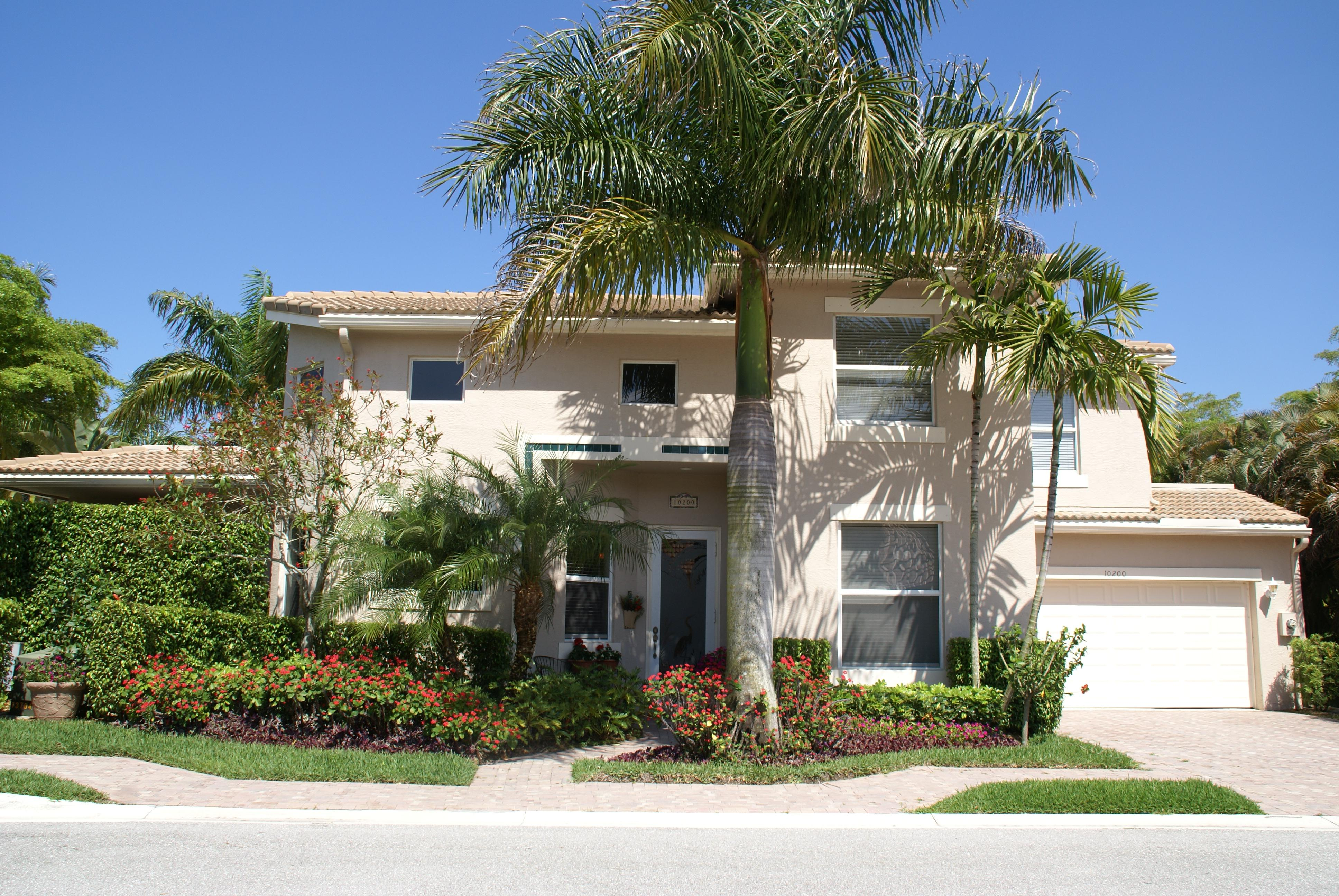 House Sale West Palm Beach Florida Ref Bestofhouse Net 21272