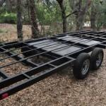 House Trailer Tiny Sale Extras