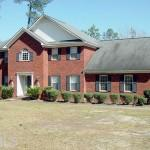 Houses Apartments Sale Contact Homesandland Statesboro Georgia
