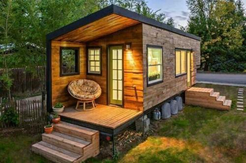 Houses Made Shipping Containers Container Homes Construction