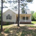 Houses North Carolina Foreclosures Bank Owned Homes