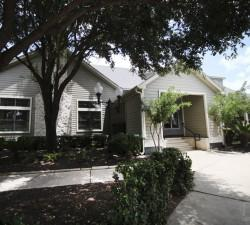 Mobile Homes For Rent In Austin Tx