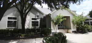 Houses Rent Austin Rental Homes Welcome