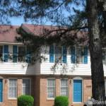 Houses Rent Goldsboro