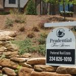 Houses Sale Auburn Opelika Pruden Tial Preferred