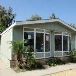 Houses Sale Corona Foreclosures