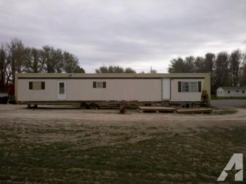 Houses Sale Mobile Home House Trailer Html