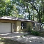 Hud Homes Sale Green Bay Wisconsin