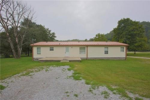 Idea Buying Double Wide Mobile Home Foreclosed Investment