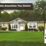 Ideal Homes Hwy Bainbridge Idealhomes Tds