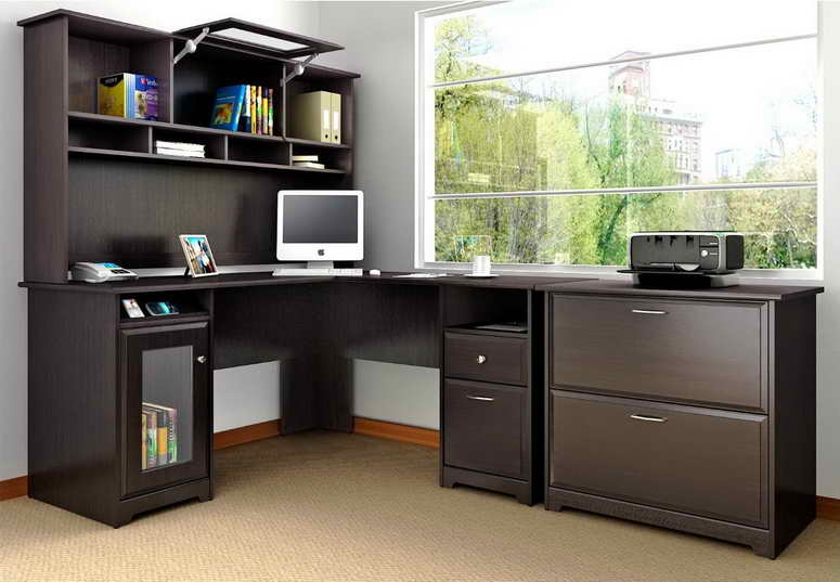 Ikea Modular Home Office Furniture