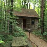 Img Hocking Hills Cabins Frontier Log