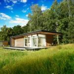 Impressive Design Photos Small Modern Prefab Home