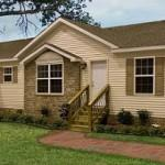 Including Cash Out Mobile Modular Manufactured Homes Call
