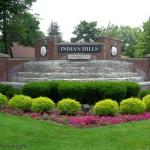 Indian Hills Louisville Homes Sale