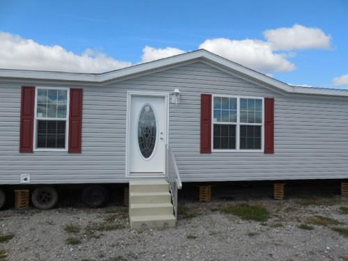 Indiana Mobile Structures Code Sale Used