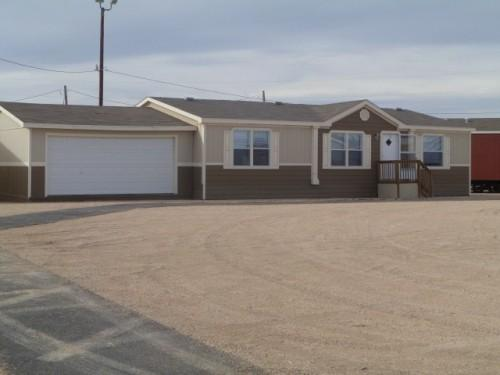 Indiana Modular Home Prices Search Results