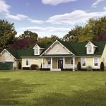 Indiana Modular Homes Dealers