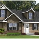 Indiana Modular Homes Important Facts Building