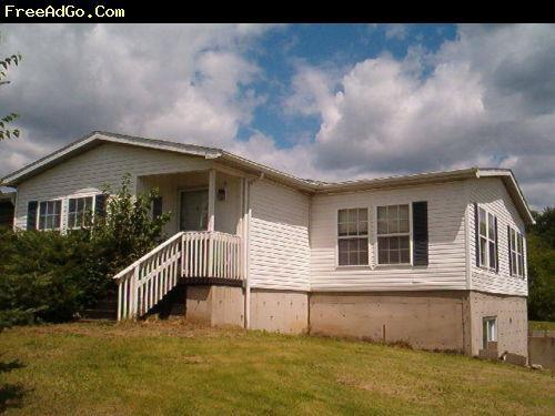 Indianapolis Buy Sell Mobile Homes Land