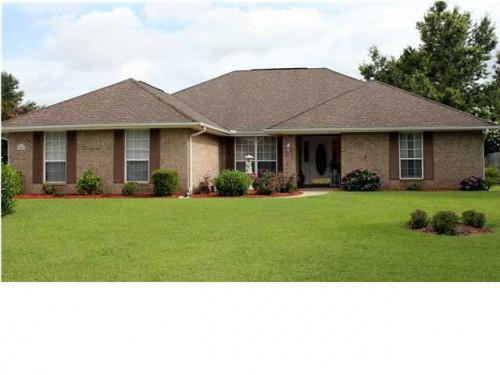 Information Fairhope Homes Sale Other Eastern Shore