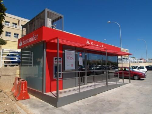 Information Product Commercial Prefabricated Buildings