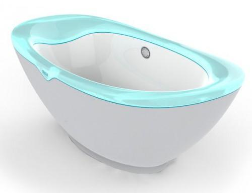 Information Various Bathtubs Available Your Mobile Home