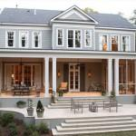 Home Builders Mobile Al