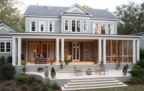 Innovative Design Structures Home Builders Mobile