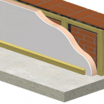 Insulate Your House Walls Properly Make Sure They Air Tight