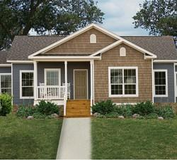 Clayton Homes Statesville Nc