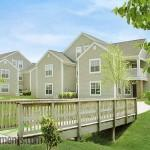 Johnston County Homes Apartments Rent