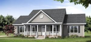 Jpeg Affordable Homes Carolina Modular Custom