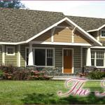 Jpeg Craftsman Style Modular Homes