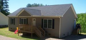Jpeg Modular Homes Asheville Quality Affordable
