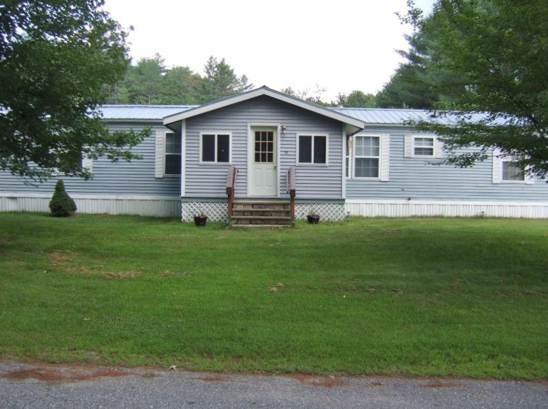 Just Reduced Mobile Home Additions Great Shape