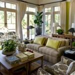 Keeping Beach House Interiors Hgtv Dream Home Furnishings
