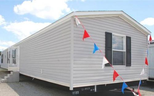 Keeping Mobile Home Liquidators Policy Constant Updating