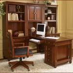 Kinley Modular Home Office Set Ashley Furniture