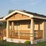 Kit Manufactured Homes Montana