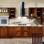Kitchen Cabinets Cozy Prefabricated