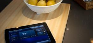 Kitchen Ipad Rend Hgtvcom Jpeg