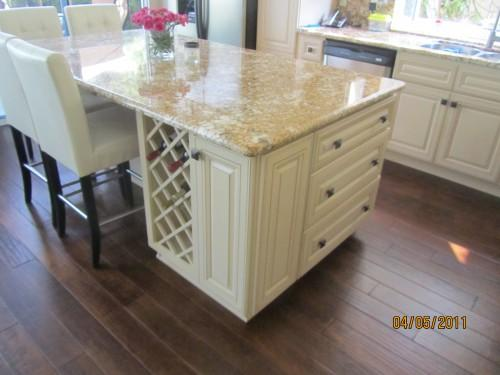 Kitchens Bathrooms Fireplaces Barbecue Floor Covering