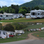 Knoxville Mobile Home Park