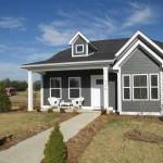 Lafayette Lane One Homes Sale Bowling Green