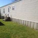 Lafayette Louisiana Mobile Home Sale