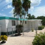 Lakeland Mobile Home Rental Homes Citysearch