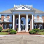 Lakeside Way One Homes Sale Bowling Green