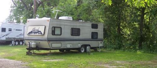 Lampasas Mobile Home Park Map Homes Rvs Contact
